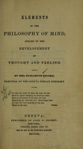 philosophy-of-mind-cover