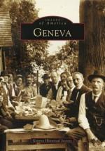 Images of America: Geneva
