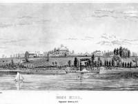 Engraving-of-Rose-Hill-Mansion