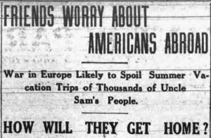 newspaper-friends-wroory-about-americans-abroad