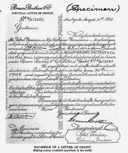 sample-1914-letter-of-credit