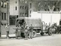 Italian-POWs-arriving-to-do-farm-labor-in-geneva