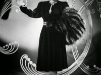 joan-crawford-with-fur-muff-and-hat-from-classiccinemaimages.com