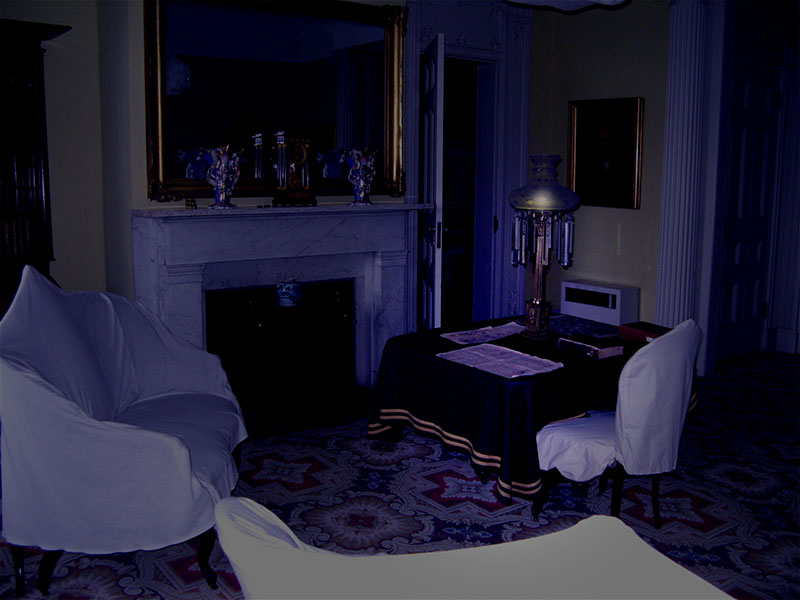 rose-hill-parlor-in-low-light