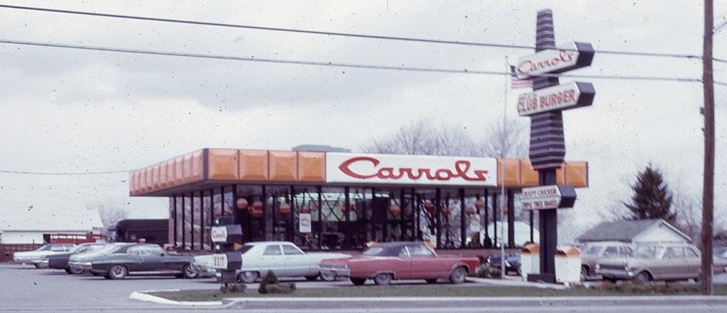 photo-of-carrols-restaurant