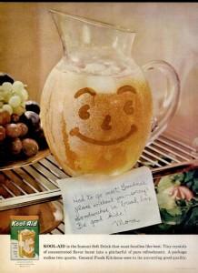 smiling-kool-aid-pitcher-in-the-fridge