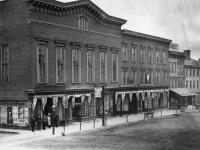 view-of-brick-buildings-on-19th-century-street