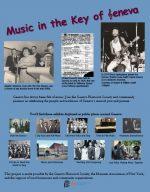 exhibit-panel-featuring-images-of-musicians-in-geneva