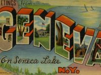 postcard-from-geneva-ny-with-illustration-of-lake