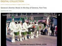video-capture-showing-appleknockers-marching-band-in-1958