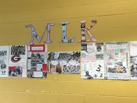 five-panels-and-letters-MLK-on-a-wall