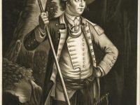 engraving-of-general-john-sullivan
