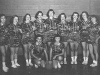 1953-girls-basketball-team-in-uniform