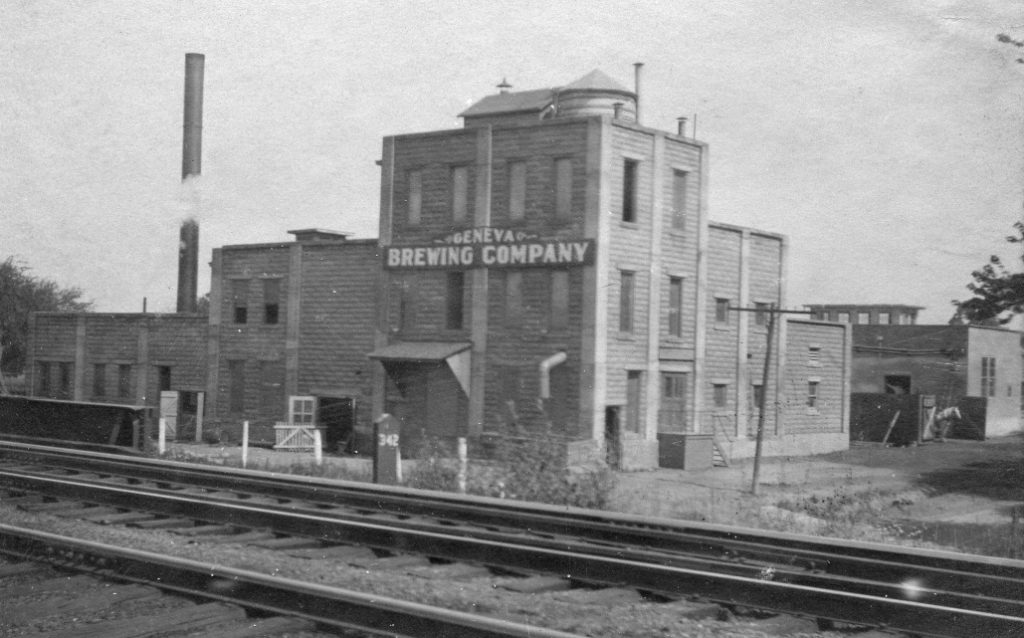 view-of-c1913-geneva-brewing-comapny-buildings-by-rail-tracks