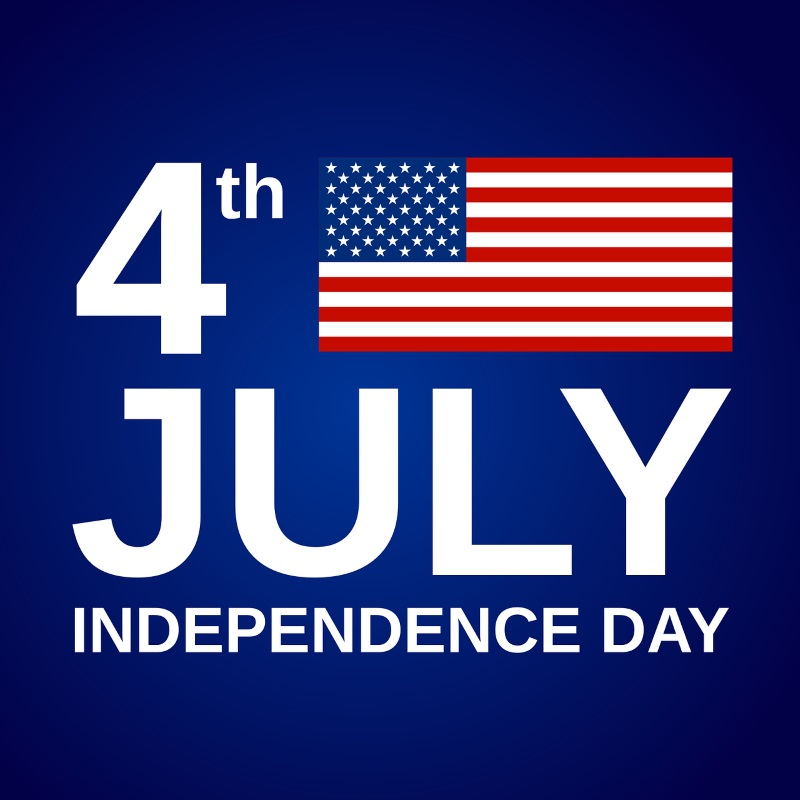 july4th-independence-day