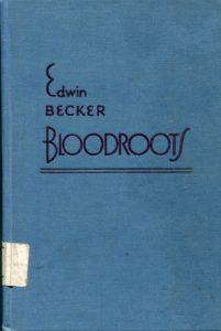Becker Edwin004